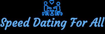Ψευδώνυμο σε απευθείας σύνδεση dating